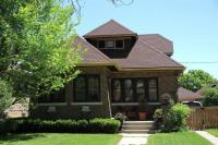 2372 N 56th St, Milwaukee, WI 53210