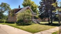 8133 W Beloit Rd, West Allis, WI 53219