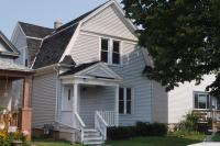 1214 Monroe Ave, South Milwaukee, WI 53172
