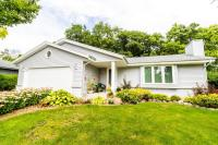 820 E Marquette Ave, Oak Creek, WI 53154