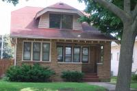 2934 N 46th St, Milwaukee, WI 53210
