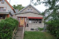 1312 S 26th St, Milwaukee, WI 53204