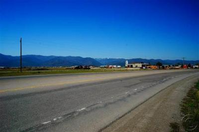 Photo of 8155 Hwy 10 W, Frenchtown, MT 59834