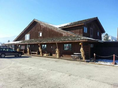 Photo of 5339, 5341 S Hwy 93, Florence, MT 59833