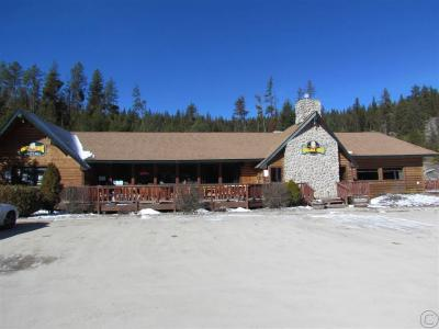 Photo of 38500 Hwy 12 W, Lolo, MT 59847