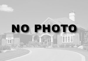 4524 Ratcliff Place #34-kr, Waldorf, MD 20601