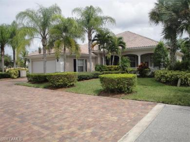 7919 Portofino Ct, Naples, FL 34114