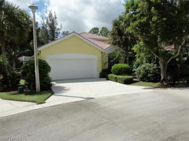 301 Sabal Lake Dr, Naples, FL 34104