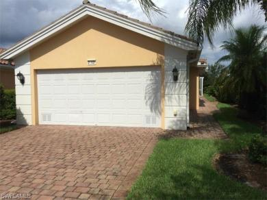 15551 Fan Tail Cir, Bonita Springs, FL 34135