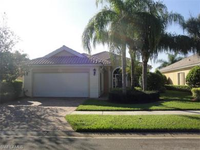 7684 Hernando Ct, Naples, FL 34114