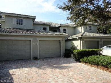 7118 Wild Forest Ct, Naples, FL 34109