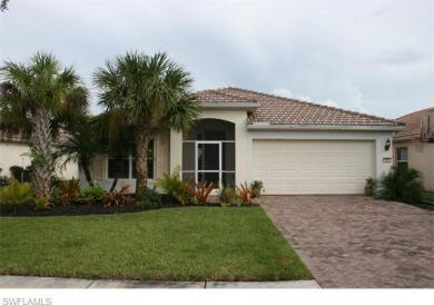 4387 Kentucky Way, Ave Maria, FL 34142