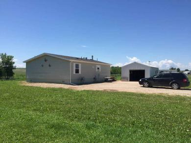 2018 Ziebach, Belle Fourche, SD 57717