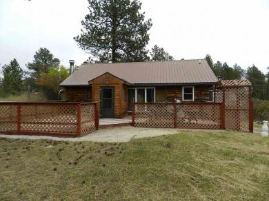 25141 Bear Rock, Custer, SD 57730