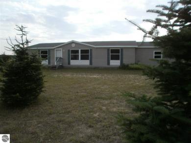 7170 Maple City Highway, Lake Ann, MI 49650