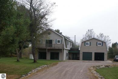 6134 Arthur Lane, Elmira, MI 49730
