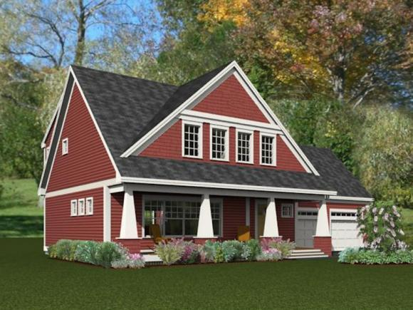 mls 4434011 lot 50 garland woods pelham nh 03076