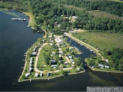 Photo of 16636 SE Marclay Point Lane, Cass Lake, MN 56633
