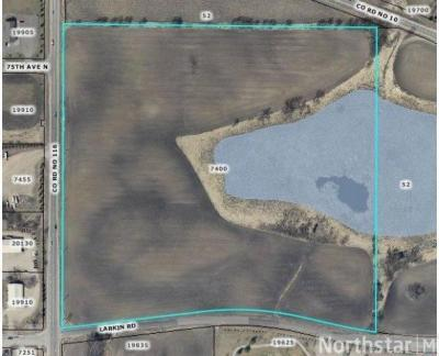 Photo of 7400 County Road 116 Road, Corcoran, MN 55340