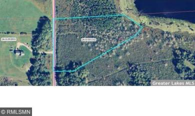 TBD 350th Ave, Aitkin, MN 56431