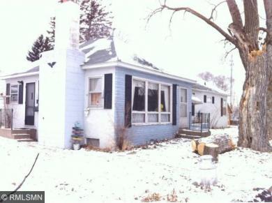 1002 SW 3rd Street, Crosby, MN 56441