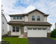 6765 N Urbandale Lane, Maple Grove, MN 55311