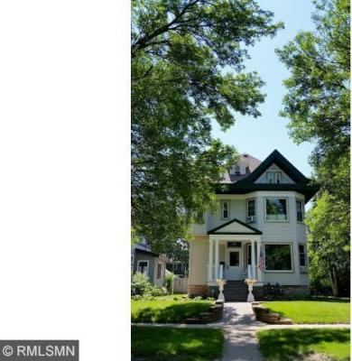 Photo of 642 Lincoln Avenue, Saint Paul, MN 55105