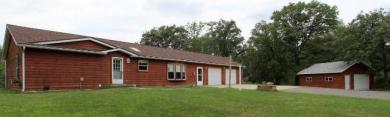17315 County Road 11, Crosby, MN 56441