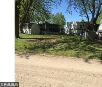 6567 SW State Highway 114, Alexandria, MN 56308