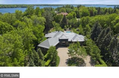 Photo of 370 W Ferndale Road, Wayzata, MN 55391
