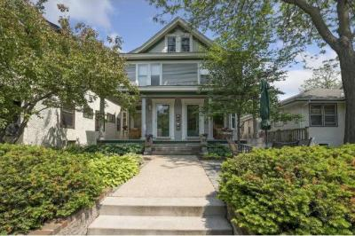 Photo of 2613 S Colfax Avenue, Minneapolis, MN 55408