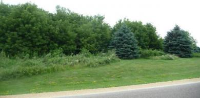 Lot 85 1115th Street, Oak Grove Twp, WI 54021