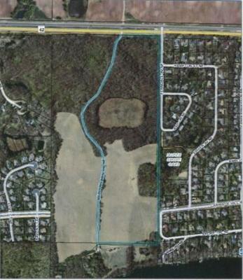 Photo of XXX NE Meadow Lawn Trail, Prior Lake, MN 55372
