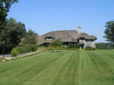 Photo of 361 175th Avenue, Turtle Lake, WI 54889