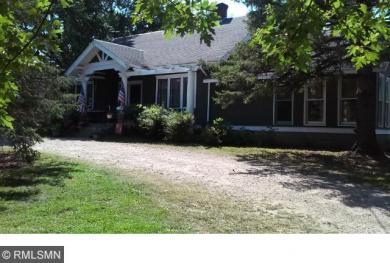 8224 S Kimbro Avenue, Cottage Grove, MN 55016