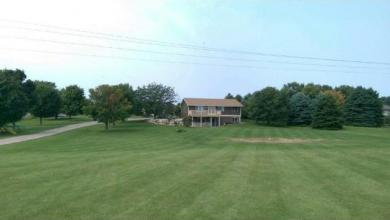 801 N Spruce Avenue, Maple Lake, MN 55358