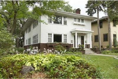 Photo of 3401 Holmes Avenue, Minneapolis, MN 55408