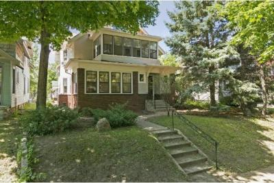 Photo of 4050 S Pillsbury Avenue, Minneapolis, MN 55409