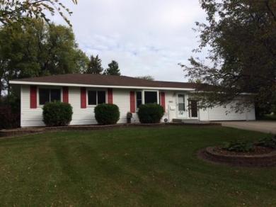 9801 S Girard Circle, Bloomington, MN 55431