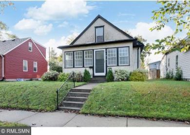 1810 Munster Avenue, Saint Paul, MN 55116
