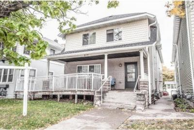 Photo of 619 N Snelling Avenue, Saint Paul, MN 55104