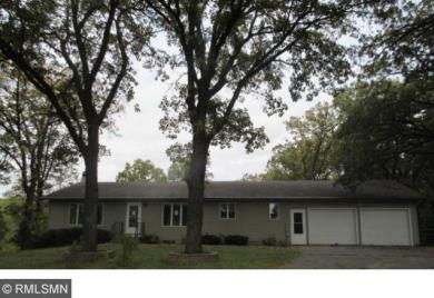 828 S 1st Avenue, Brownton, MN 55312