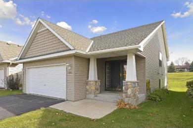 1240 Langewood Drive, Minnetrista, MN 55364