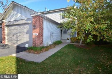 7900 N Everest Lane, Maple Grove, MN 55311
