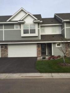 9985 5th Street Lane, Lake Elmo, MN 55042