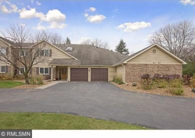7277 Hunters Run, Eden Prairie, MN 55346
