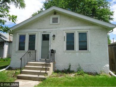 3832 N Toledo Avenue, Robbinsdale, MN 55422