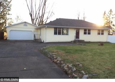 12171 Dayton River Road, Dayton, MN 55327
