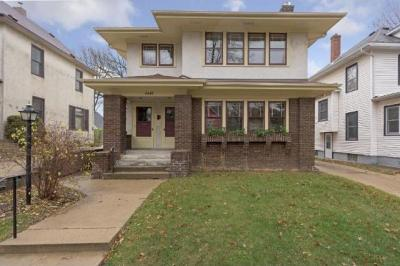 Photo of 4449 S Zenith Avenue, Minneapolis, MN 55410
