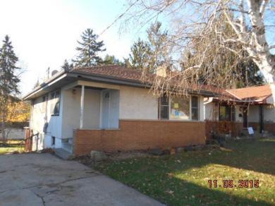 634 W Orange Avenue, Saint Paul, MN 55117